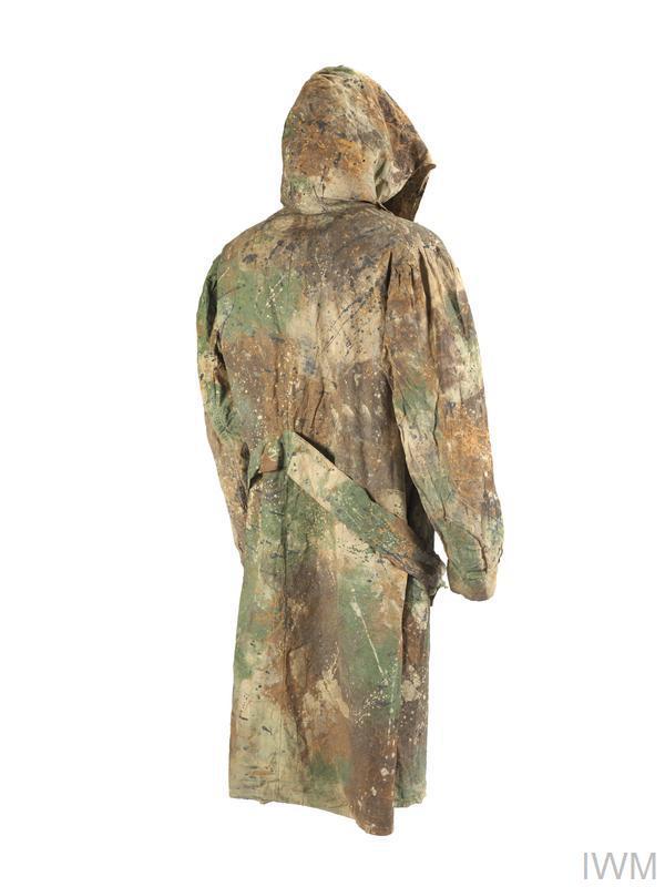 British Sniper's Camouflage Large_000000
