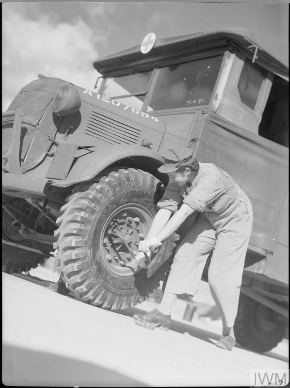 File:Auxiliary Territorial Service Vehicle Maintenance ...
