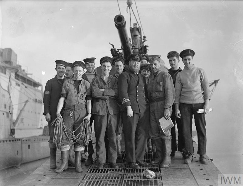 hms thetis crew list Hms thetis had suffered one of the worst peacetime submarine accidents ever she had sunk during sea trials in 1939 with the loss of 99 lives the salvaged ship had been renamed hms thunderbolt hms thunderbolt made her first successful attack when she spotted the italian submarine tarantini in the bay of biscay.