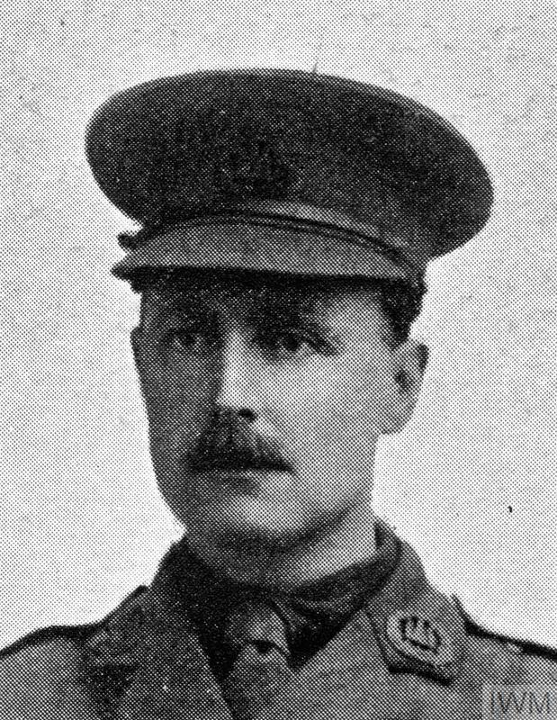 reserve regimenter 1915