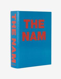 The Nam, 1997