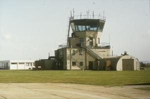 UNITED STATES ARMY AIR FORCES (USAAF) IN BRITAIN, 1942-1945