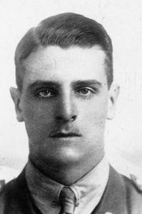 CAPTAIN JOHN EVERARD DIGBY NEALE, 4TH BATTALION, LEICESTERSHIRE REGIMENT