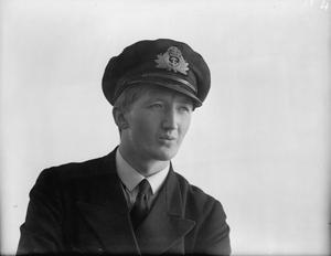 FLEET AIR ARM SERIES, ON BOARD HMS VICTORIOUS. SEPTEMBER 1942.