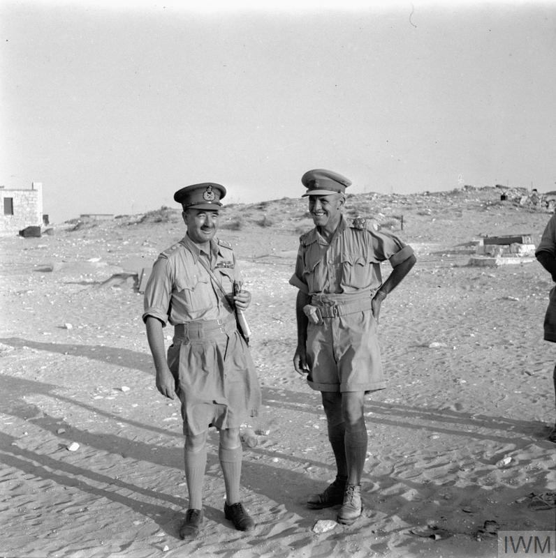 http://media.iwm.org.uk/iwm/mediaLib/49/media-49478/large.jpg