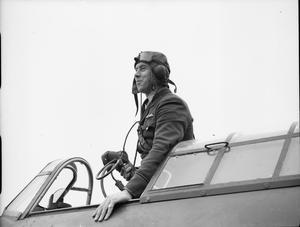 ROYAL AIR FORCE: FRANCE, 1939-1940