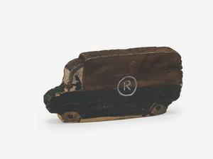 vehicles, wooden