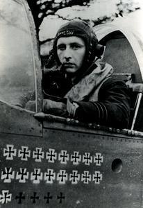 THE POLISH AIR FORCE IN BRITAIN, 1940-1947