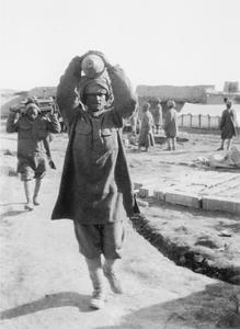THE CAMPAIGN IN MESOPOTAMIA 1914 - 1918