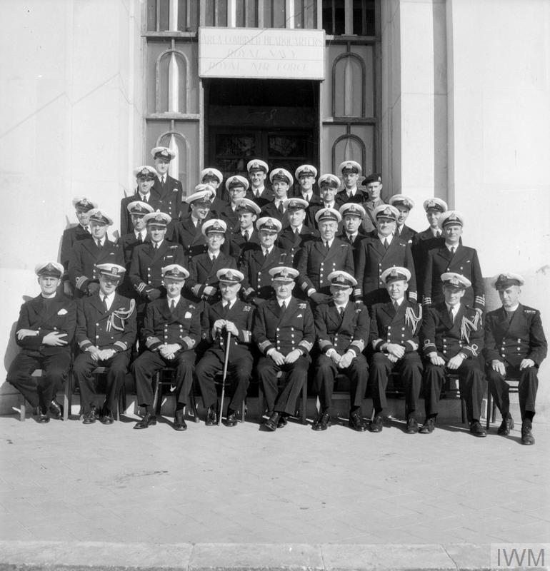 Naval Base North Island Medical Diane