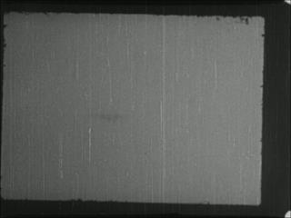 RAF CAMERA GUN FOOTAGE [Allocated Title]
