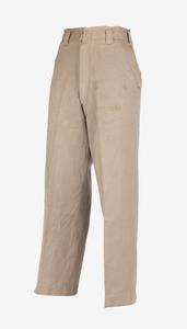 Trousers, Service Dress ('Pinks'): Officer's, US Army