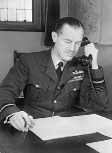ROYAL AIR FORCE TECHNICAL TRAINING COMMAND, 1940-1945.