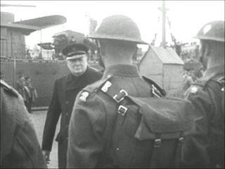 WAR PICTORIAL NEWS NO 27 [Main Title]