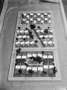 POST WAR PLANNING AND RECONSTRUCTION IN BRITAIN: DESIGN MODELS OF PREFABRICATED HOUSING