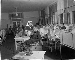 ROYAL AIR FORCE MEDICAL SERVICES, 1939-1945.