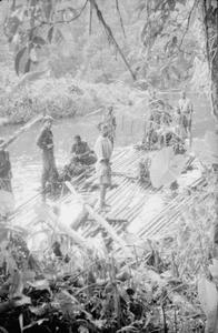 THE MALAYAN EMERGENCY, 1948-1960