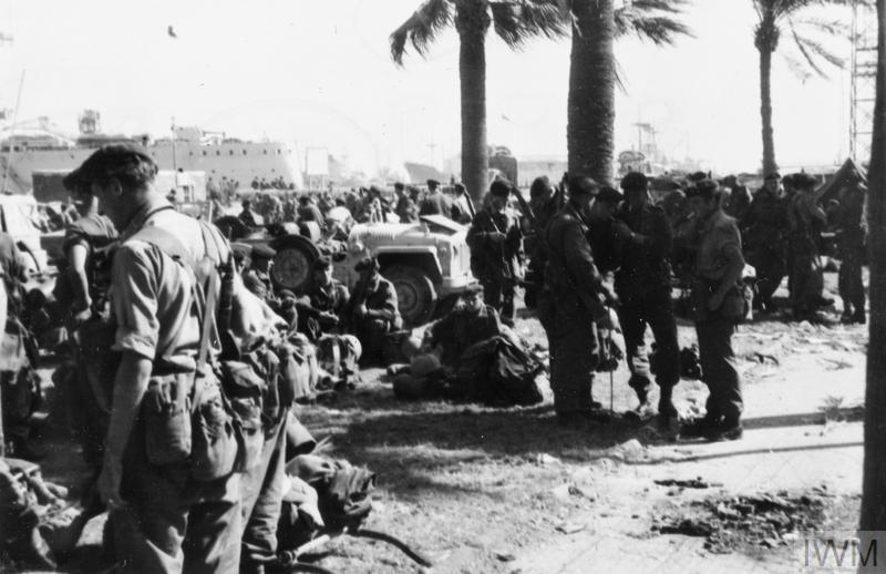 the suez crisis of 1956 essay The suez crisis of 1956: the war from differing viewpoints essays: over 180,000 the suez crisis of 1956: the war from differing viewpoints essays, the suez crisis of 1956: the war from differing viewpoints term papers, the suez crisis of 1956: the war from differing viewpoints research paper, book reports 184 990 essays, term and research papers available for unlimited access.