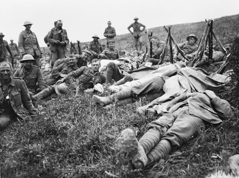 how successful was the battle of the somme essay