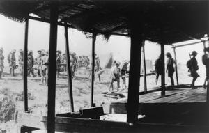 THE CAMPAIGN IN MESOPOTAMIA 1914 - 1918
