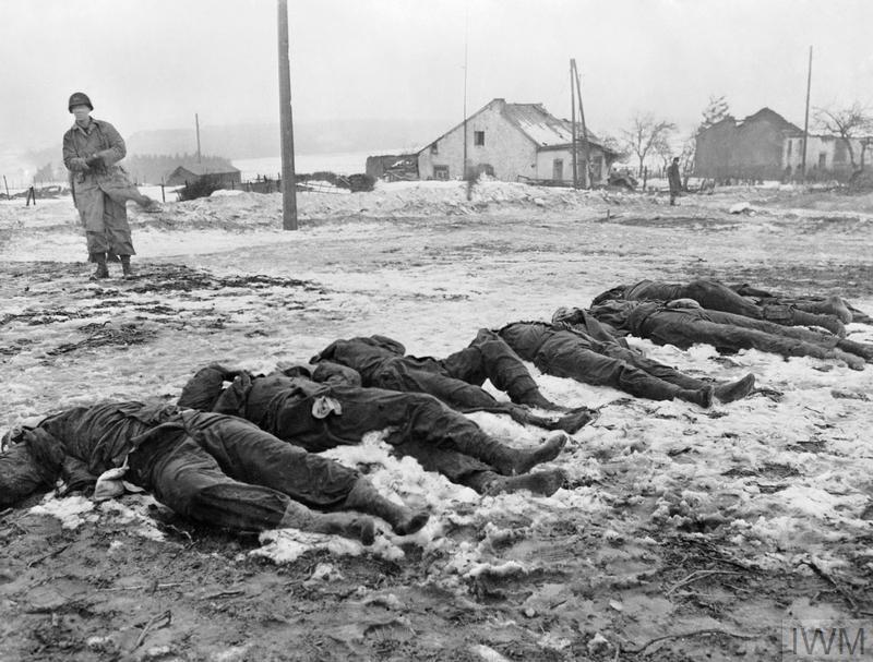 100+ German Atrocities Ww2 – yasminroohi
