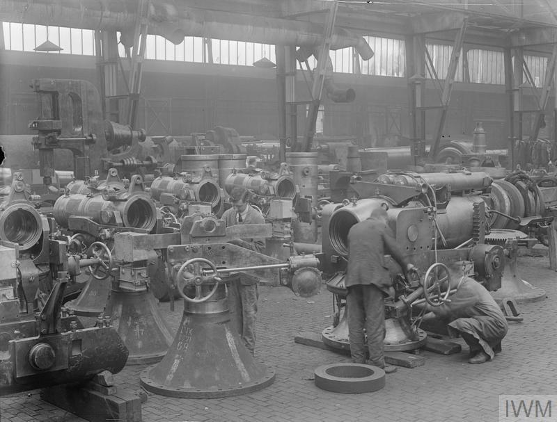 felts machine shop suffolk va
