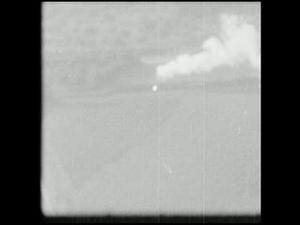 RAF CAMERA GUN FOOTAGE - FIGHTER COMMAND [Allocated Title]