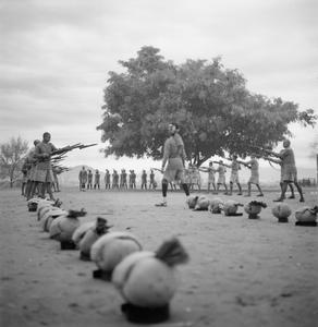 CECIL BEATON PHOTOGRAPHS: GENERAL