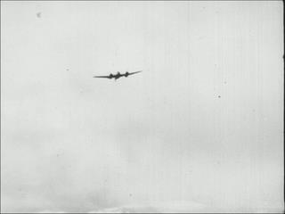 BRISTOL BEAUFIGHTER MK IF [Allocated Title]