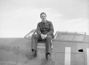 ROYAL AIR FORCE 1939-1945: FIGHTER COMMAND