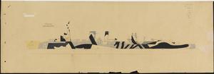 HMS Order No 1 - HMS Concord [Port]