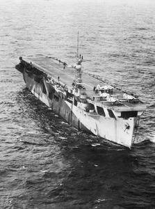 HMS NAIRANA