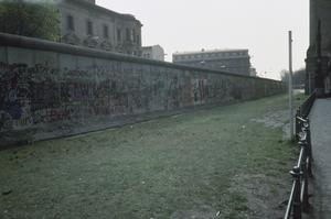 BERLIN 1976 - 2000