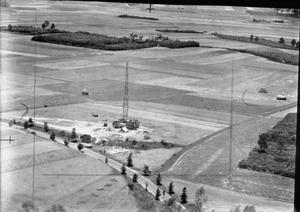 ROYAL AIR FORCE RADAR, 1939-1945.