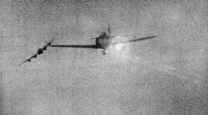THE STRATEGIC BOMBING OF GERMANY, 1942-1945