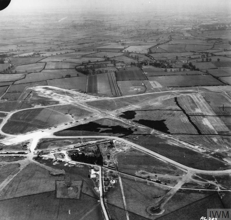 Royal Air Force Bomber Command 1939 1941 Hu 93055