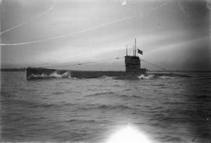HMSM H 32