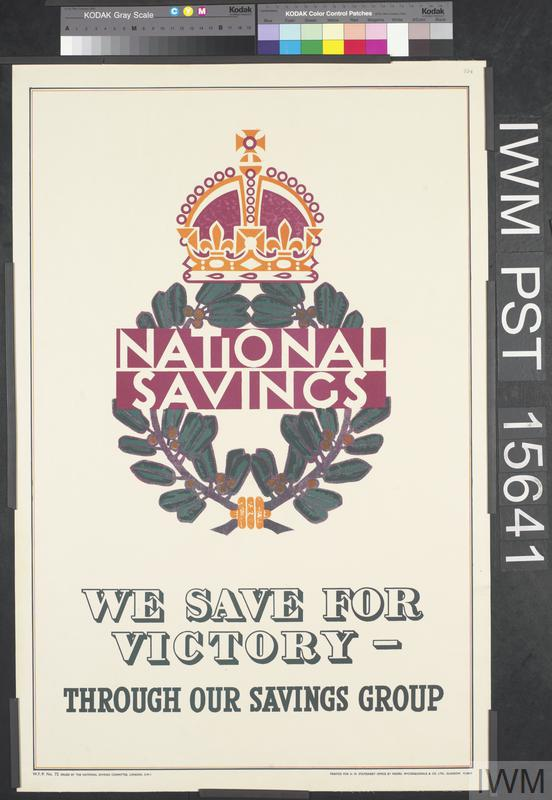 national savings First national savings, children's savings, money market, and health savings accounts from first national bank of omaha where plans and adventures take shape.