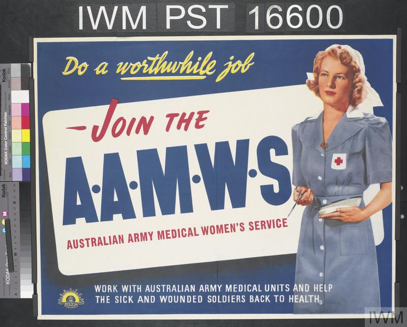 Dating site army uk in Australia