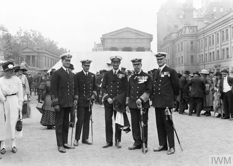 VICTORIA CROSS WINNERS: PRE 1914 and 1914-1919.