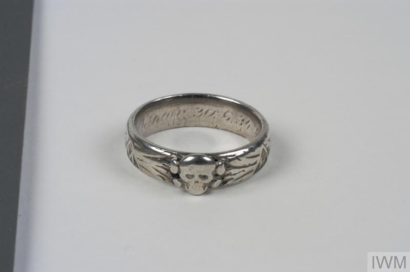 German Suicide Ring
