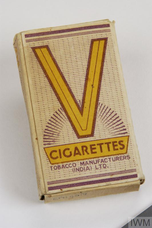 Image result for victory cigarettes