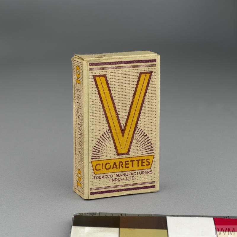 есть другие сигареты виктори картинка четы дали