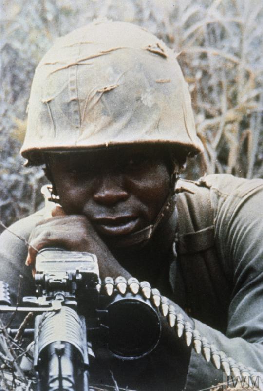 File:The Vietnam War, 1962 - 1975 CT212.jpg - Wikimedia