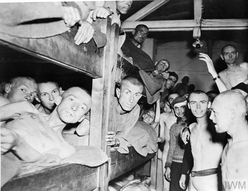 the history and background of the auschwitz concentration camp in germany Of an estimated 23 million prisoners who entered the hell of the nazi concentration camps, over 17 million were killed, whether gassed or worked to their skeletal ends many went straight to their deaths, including about 870,000 jews murdered on arrival and without registration at auschwitz.