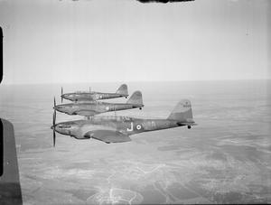 Fairey Battles