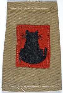 mid_000000.jpg?action=e&cat=uniforms%20and%20insignia
