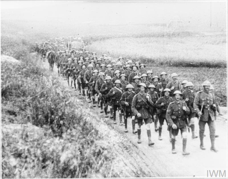 the battle of the somme of 1916 First battle of the somme, (july 1–november 13, 1916), costly and largely unsuccessful allied offensive on the western front during world war i the horrific bloodshed on the first day of the battle became a metaphor for futile and indiscriminate slaughter.