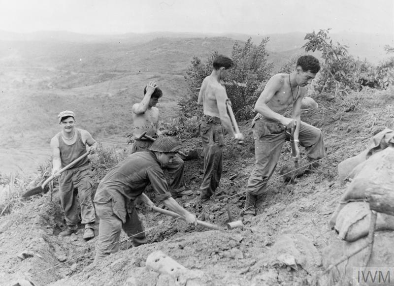 korean war project Ten facts about the korean war after world war ii, the korean war displayed the growing, global rivalry between the leading superpowers at the time, the united states and the soviet union engaged in  limited war , the us aimed to protect south korea instead of totally defeating its enemy.