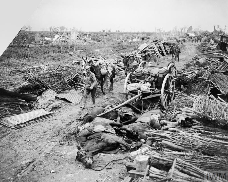 battle of passchendale The battle of passchendaele was one of the biggest battles of the first world war it happened between july and november 1917 it happened between july and november 1917 allied troops attacked the german army in many operations.